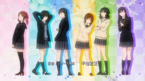 Amagami SS - OP - Large 05